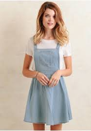 This Charming Dress Looks Great Layered Over A Basic Ensemble For Completely Adorable Vintage