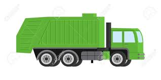 Flat Garbage Truck. Green Social Car For Web Design Or Mobile ... Bruder Mack Granite Garbage Truck Ruby Red Green 02812 The And Trash Bins With Recycle Sign Stock Vector Lanl Debuts Hybrid Garbage Truck Youtube All Lime Reallifeshinies Man Tgs Rear Loading Dickie Toys 12in Air Pump And Lego Classic Legocom Us Modern Royalty Free Image Amazoncom Dickie Toys 12 Action Vehicle Clean Energy Waste Management Lifting A Dumpster Detail Feedback Questions About High Simulation 132 Alloy Green