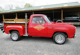 0 To 100 Champ: 1978 Dodge L'il Red Express Dodge Antique 15 Ton Red Long Truck 1947 Good Cdition Lot Shots Find Of The Week 1951 Truck Onallcylinders 2014 Ram 1500 Big Horn Deep Cherry Red Es218127 Everett Hd Video 2011 Dodge Ram Laramie 4x4 Red For Sale See Www What Are Color Options For 2019 Spices Up Rebel With New Delmonico Paint Motor Trend 6 Door Mega Cab Youtube Found 1978 Lil Express Chicago Car Club The Nations 2009 Laramie In Side Front Pose N White Matte 2 D150 Cp15812t Paul Sherry Chrysler