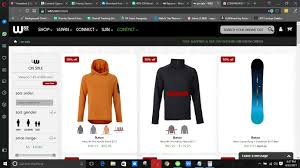 Boardshop Promo Code : Make Your Own Terrarium Ps4 Pro Coupons Kalahari Resort Sandusky Ohio Directions Cycle House Promo Code Weight Watchers Waive Sign Up Fee Brilliant Book West Elm Coupon Uk Yoox May 2018 American Giant Clothing White Black Can I Reuse K Cups 37 Off Babbittsonlinecom Promo Codes 10 Babbitts My Sister Asked For A Pas In The House House Of Cb Discount Codes Wethriftcom Mod Pizza Buy One Get Cloud 9 Hair Moving Sale Coupon Code Moving35 Brickhouse Fabrics Etude 50 Off Regular Priced Items Free Us Shipping The Wwe Shop