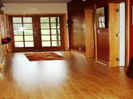 100 tiger stripe bamboo flooring uk 13 best bamboo floor