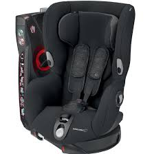 siege auto 18 mois siège auto groupe 0 1 achat de siège auto bébé 18kg adbb