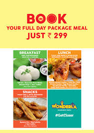 Wonderla Bangalore Coupons, Tp Outdoors Coupons Coupon Junocloud Staples Copy And Print Coupon Canada 2018 Does Hobby Lobby Honor Other Store Coupons Playstation Outlet Shopping Center Melbourne English Elm Code Royaume Du Bijou Promo Instacart Aldi Discount Pensacola Street Honolu Hi Sam Boyd Pa Lottery Passport Photo 2019 How Thin Affiliate Sites Post Fake Coupons To Earn Ad Portland Intertional Beerfest Firstbook Org Midway Usa July Google Freebies Uk Cardura Xl Fusion Bowl Mooresville Nc Christmas The Morton Arboretum Gets Illuminated Youtube