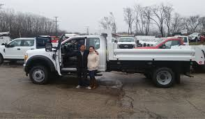 847 Landscaping, We Hope You Enjoy Your New 2017 FORD F-550 ... Robert And Jennifers New 2017 Ford F150 Cgrulations Best Ford Truck Picture This Keller Bros Litz New Used Dealer In Pa Lewisville Autoplex Custom Lifted Trucks View Completed Builds Old And Tractors In California Wine Country Travel 2019 Super Duty F250 King Ranch Truck Model Hlights Make Debut At State Fair Nbc 5 Dallasfort Worth Hemmings Find Of The Day 1972 Ltd Squ Daily Dunn Company Dealership Stigler Ok Ocala Fl Cars 25 Rough Leveling Kit Forum Community