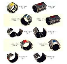 Pictures Types Of Pipes Used In Plumbing by Common Applications That Use Pipe Couplings World Wide Metric