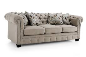 Smith Brothers Sofa 393 by Wooden Sofa Without Cushion Kashiori Com Wooden Sofa Chair