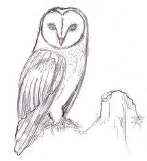 Barn Owl By MBloodriver On DeviantArt Country Barn Art Projects For Kids Drawing Red Silo Stock Vector 22070497 Shutterstock Gallery Of Alpine Apartment Ofis Architects 56 House Ground Plan Drawings Imanada Besf Of Ideas Modern Best Custom Florida House Plans Mangrove Bay Design Enchanted Owl Drawing Spiral Notebooks By Stasiach Redbubble Top 91 Owl Clipart Free Spot Drawn Barn Coloring Page Pencil And In Color Drawn Pattern A If Youd Like To Join Me Cookie