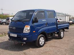 KIA BONGO 3 - 4WD | SNT Co. Japan Imported Cars For Sale Mazda Bongo Truck Vin Skf2l101530 Filemazda Bongo 201jpg Wikimedia Commons Kia Wikiwand Old Parked Vancouver 1990 Mazda Truck Used Car K2700 Nicaragua 2012 Bongo K2500 K3000s K4000g Commercial Vehicle Motors Truck Bus Iii Costa Rica 2010 2009 4x4 Marios Garage 27l Diesel 2018 Dubai Autos Double Cab For Sale Davao City