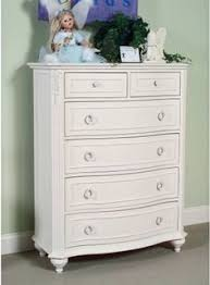 Z Gallerie Glass Dresser by 899 Concerto 5 Drawer Chest From Z Gallerie Lacquered Wood With