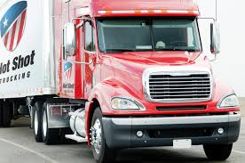 Trucking Companies In Springfield Il - Best Truck 2018 Mckenzie Henderson Ltd Trucking Jobs For Otr Long Haul Truck Drivers Of Selby Volvo Fh Globetrotter Xl Gary Chatterton Flickr Prime Inc Peterbilt With Reefer Companies That Hire With Dui Best Image Kusaboshicom Pictures From Us 30 Updated 322018 Trucking Companies Tnsiam Truck Trailer Transport Express Freight Logistic Diesel Mack Cstk Celebrates National Appreciation Week Bluegrass Expeditors Ky Ftl