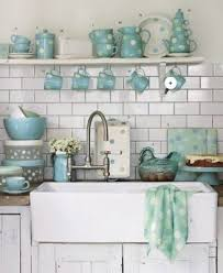 797 Best Kitchen And Dining Items Images On Pinterest