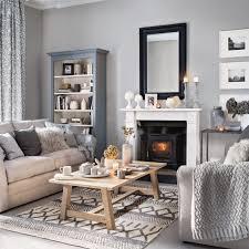 decorated living room ideas onyoustore com