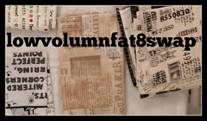 Sew At Home Mummy: Low Volume Swap @ Simple Sew! Drop The Price Of Yecaye Cable Management Channel By 5 Swappa Store Coupon Code Jan 2018 Blog The Book Everyone Promo Codes And Review November 2019 Icon Swaps Quirements How To Get A Free Fifa20 Ultimate Team Zinus Discount 20 Off Youtube Tv Wants You To Gift Your Friends A Twoweek Free Trial Dell Outlet Coupon Latitude Myalzde Freebies Trade Ideas Promo Exclusive 25 9200 Civic 9001 Integra Jswap Axles Sticker Swap Smoke Inn Cigars Coupons Discount