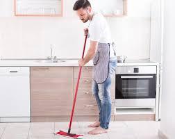 récupérer un carrelage difficile à nettoyer tout pratique