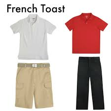 French Toast Clothing Brand / Www.carrentals.com Sonic Deal 099 French Toast Sticks Details Bread Stamper Boys Mesh Pullover Top Crunch Cereal 111 Oz Box School Uniforms Starting At Just 899 Costco Hip2save Homemade Casserole The Budget Diet Frenchs Coupons 2018 Black Friday Deals Uk Game Toast Clothing Brand Wwwcarrentalscom Maple Breakfast Cinnamon 2475 2count Uniform Pants Bark Shop
