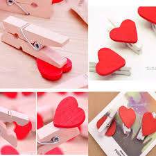 Cheap Wedding Decorations Online by Online Buy Wholesale Wedding Paper Clips From China Wedding Paper