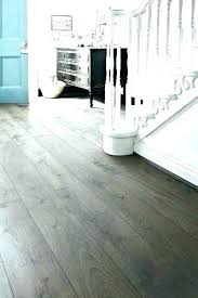 Light Coloured Wood Flooring Colored Laminate Awesome Great Color With White And Blue