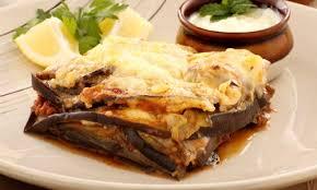 voyages culinaires la cuisine en amérique voyages culinaires