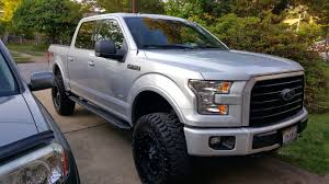 2015 F150 XLT 4X4 2.7 Ecoboost W/6 Inch Lift Ford Lifted Trucks Hpstwittercomgmcguys Vehicles 7 Lift On My 03 F150 2wd Youtube Questions About Lifting A 2010 Cc 2wd Nissan Titan Forum Suspension Lift Kits Leveling Body Lifts Shocks F150 3 Inch Kit 4wd 52018 Tuff Country Eseries 6 Baja Grocery Getter Can We Get Regular Cab Thread Going Stock Lifted Lowered 31 Tires Dodge Dakota 91 V8 Durango 42015 Chevygmc 1500 Rough Countrys For 9906 Chevy Toyota Tacoma 052015 42wd 25 Inch Leveling Kit Kk670100