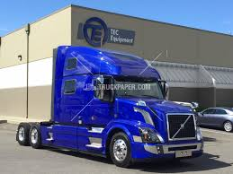 Truck Paper On Twitter: