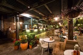 The Potting Shed Bookings by The Potting Shed At The Grounds Alexandria The Unbearable
