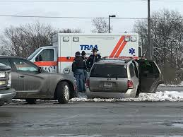 Man In Custody After Leading State Police On Chase In Allen County One Hurt In Mall Shooting Indiana Bmv Branches To Be Closed Several Days For Holidays Home Wieland News Events Blog Ross Medical Education Center Two Men And A Truck Franchise Opportunity Panda Harleydavidson Of Fort Wayne Facebook Two Men And A Truck Toledo Oh Inkfreenewscom Memphis Southeast 41 Photos Movers 3560 Glenbrook Dodge American Flag Is True Landmark Samaritan Transport Parkview Health