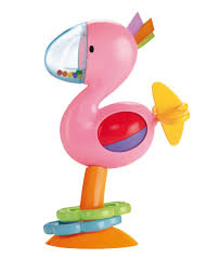 Fisher-Price Luv U Zoo Activity Flamingo (Discontinued By Manufacturer) Fisherprice Playtime Bouncer Luv U Zoo Fisher Price Ez Clean High Chair Amazoncom Ez Circles Zoo Cradle Swing Walmart Images Zen Amazonca Baby Activity Flamingo Discontinued By Manufacturer View Mirror On Popscreen N Swings Jumperoo Replacement Pad For Deluxe Spacesaver Fpc44 Ele Toys Llc