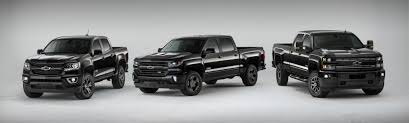 Chevy Rolls Out Midnight Special Edition Across Pickup Line   Medium ... 5 Texas Edition Trucks That Make The Lone Star State Proud Wide 62018 Chevy Silverado Door Stripes Flow Special Truck New Chevrolet Editions Quirk In Hendrick Motsports Dale Jr Team Up For 2016 Realtree News And Information Drops Colorado Gearon Chicago The Wheel 2017 2018 1500 Chase Rally Ozark Mo 2019 Trim Levels All Details You Need Specops Pickup Truck News Avaability Which Are Best 2015 Offers Custom Sport Package