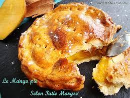 cuisine des antilles 91 best cuisine antillaise images on caribbean food