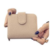 compare prices on ladies purse designs online shopping buy low