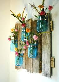 Corner Flower Vase Online India Stand Big Creative Cardmaking Ideas