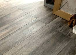 tile flooring cost per sq ft floor hardwood per square foot on