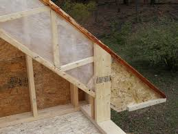 69 best roof u0026 truss images on pinterest timber frames roof