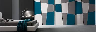 designer schlafzimmer betten münchen schlafraumkonzept stephan