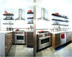 cuisine etagere murale etagere murale pour cuisine etagere cuisine ikea etagere dangle