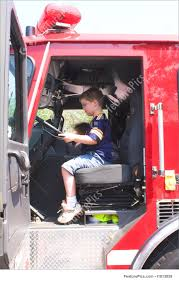 Picture Of Boy Sitting In Fire Truck Fire Truck Kids Engine Video For Learn Vehicles Hiephoa Group Hiephoacomvn Survive Together City Council Approves One New Florence Fire Truck Another Out For New Uses Old Trucks Apparatus Red Emergency Colorful Cartoon Vector Image The Littler That Could Make Cities Safer Wired Mighty Motorized Goliath Games Toronto On Street Dtown Stock Photo 38991517 Video Ambulance Crash Rescue Workers Hospitalized Caloocan Acquires Foton Els Mtl Vehicle Models Lcpdfrcom