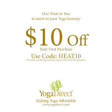 Yoga Direct Coupon Code : Brand Discounts Element Vape Coupon Code May 2019 Shirt Punch Moody Gardens Hotel Mysmartblinds Promo Moosejaw Codes February 2018 Green Smoke Tracfone Brand Holiday Deals Are Here Get A Samsung Galaxy 80 Off Jimmy Jazz Promo Code Coupon Codes Jun Hawaiian Ice 15 Off On The 1 Year Basic Phone Card 500 Amazon Gift Cardstoamazexpiressoon By Joseph H Banks Coupons Voyaie Flippa Us Bank Gift Discount Tea Source Actual Coupons