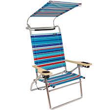 Rio Hi Boy Beach Chair With Canopy by Ideas For Repair A Beach Chairs With Canopy Best House Design