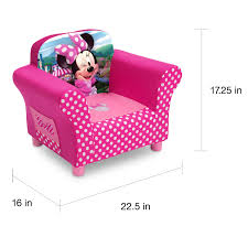 Disney Minnie Mouse Upholstered Chair Disney Mini Saucer Chair Minnie Mouse Best High 2019 Baby For Sale Reviews Upholstered 20 Awesome Design Graco Seat Cushion Table Snug Fit Folding Bouncer Polka Dots Simple Fold Plus Dot Fun Rocking Chair I Have An Old The First Years Helping Hands Feeding And Activity Booster 2in1 Fniture Cute Chairs At Walmart For Your Mulfunctional Diaper Bag Portable