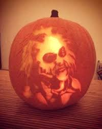 South Park Pumpkin Stencil by Halloween Pumpkin Carving Picture Agm U0027s Pumpkin Carving Contest