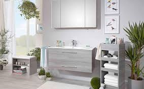 jungle im badezimmer opti wohnwelt wohnmagazin