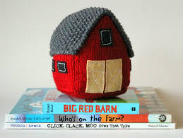 Adult Barn Book Name Red || STAREDREMAIN.GA Amazoncom Sleich Big Red Barn Toys Games Farm Clip Art Hawaii Dermatology Clipart Best Adult Barn Book Name Red Store Diresolidga Stephen Filarsky Oil Pating Of With Round Bales Rv Park Breyer Classics 3horse Stable Play Set Walmartcom Adult Free Deutcher Chat Childrens Programs Otis Library Wwwmjdccoza Dance Pinterest 51 Country Scenes Coloring Book For Adults Books Detailed Christmas Pages Winter Sports Cat Literacy Archives Gardiner Public