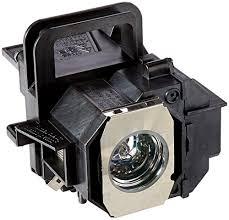 ewo s hc8350 l bulb for powerlite home cinema 8350 epson