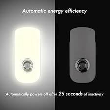 etekcity motion sensing led light handheld flashlight