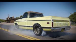 Burnin Rubber In A Badass 1971 Chevy C10 Pickup - Baer Brakes - YouTube I Saw A Badass Chevy Longbed Truck Youtube Lifted Trucks Daily On Twitter Badass And Harley Apache Truck Awesome This Is One Would Here Is The Replacing Us Militarys Aging Humvees C10 Rat Road Coupe All Kinds Of 2011 Chevrolet Tahoe Z71 Blazers Tahoes Ideas 22 Best Most Offroaders Adventure Machines Suvs Of 2017 2003chevy Hash Tags Deskgram Pin By D Priz Chevysgmc Pinterest Trucks Blackout Various Your Off Sel Colorado Mud Pirate4x4com 4x4 Offroad Forum An Even Trade Produced This 59