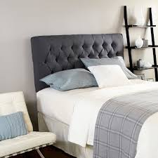 Adjustable Bed Frame For Headboards And Footboards by Amazon Com Humble Haute Ashford Diamond Tufted Adjustable