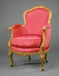 French Furniture In The Eighteenth Century: Seat Furniture | Essay ... Living Room Chairs Chaises Value City Fniture Hauteville Chair Lyon Bton Hille Set Of Polyprop In Plastic Robin Day Armchairs Traditional Modern Ikea This Colorful Tub Designs X150 Bedroom Attractive Cheap Accent Make Awesome Your Home Italian Designer And Lounge Mentoitaliacom Amazoncom Baxton Studio Fiorenza White Armchair With Comfort Pointe Reese Arm Client Cathyb Pinterest Luxury Wooden Design For Ding Somerset Contemporary Stacking Theo Chorus Church