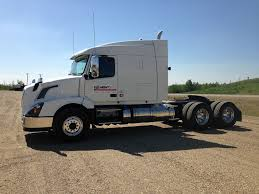 2015 Volvo White VNX 630 - FN911773 - Best Truck Stop Service ... Used Commercials Sell Used Trucks Vans For Sale Commercial Volvo Fh6x2veautotakateliadr_truck Tractor Units Pre Owned Lvo Trucks For Sale 1990 Wia Semi Truck Item J6041 Sold August 2 Gove Used 2008 780 Sleeper In Ca 1169 Your Truck Dealer Parish Sales Is Your 1 Commercial 2019 Vnr42t300 Day Cab For Sale Missoula Mt 901578 Fh 420 Secohand Middlesbrough Stock 2015 White Vnx 630 Fn911773 Best Stop Service Eli New Ud Trucks Vcv Brisbane Gold Coast