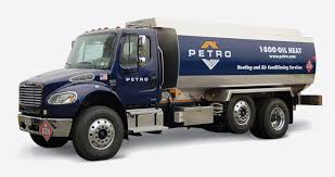 Petro Trucking - Best Image Truck Kusaboshi.Com Truck Stop Petro Canada Stock Photos Images Alamy Stopping Center Nielsen Ta Pioneer Tn Best Image Kusaboshicom Tapetro Launches New Ta Service Brand Expansion Of Petrocanada Calgary Ab 2655 36 St Ne Canpages The Rise Ytopark 638 County Rd 41 Napanee On Travelcenters America Offers Brand New Amenities And Services To Lincoln Al Seg Companies Llc