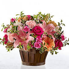 Florist In Kissimmee Flower Delivery